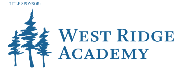 West Ridge Academy